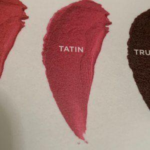 """✨3/$30 Bite Beauty Matte Creme Lip Crayon """"Tatin"""""""